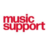 Music Support